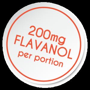 200mg_Flav